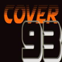 Logo Cover 93