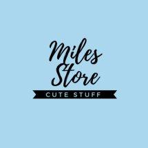 logo_milesstore1