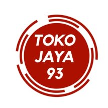 Logo toko jaya93