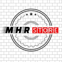 MHRcollection Logo