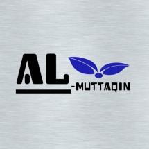 Logo ALMUTTAQIN