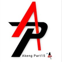 Logo akeng_part15