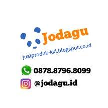Jodagu Logo