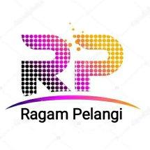 Ragam Pelangi Logo