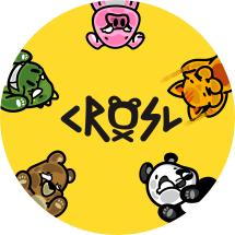 Carousel Store Logo