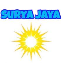 Logo suryajayagrosir