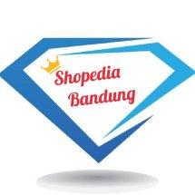 shopedia bandung Logo