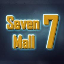 Logo SevenMall