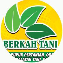 berkahtani10 Logo