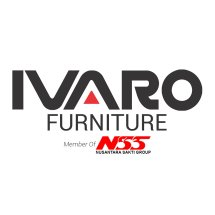 Logo Ivaro Furniture