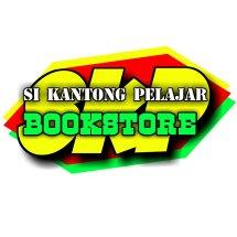 Logo Si Kantong Pelajar