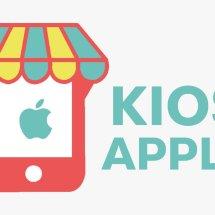 KiosApple Logo