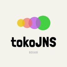 Logo tokoJNS