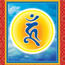 Logo juliana toserba
