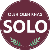 Logo Khassolo