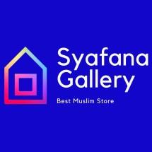 Syafana Gallery Logo