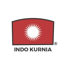 Indokurnia Logo