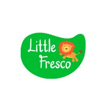 Logo Little Fresco