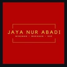 Logo JAYA NUR ABADI