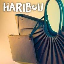 Logo Haribou