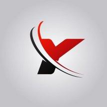 yompistore2020 Logo