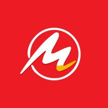 mochicase_id Logo