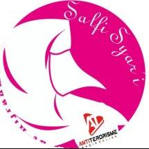 Logo salmasyar'i