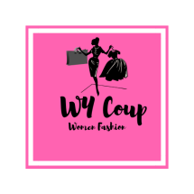 Logo Wycoup