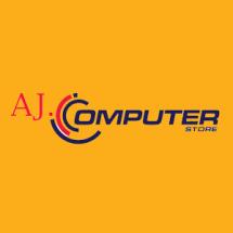 aj_computer_pku Logo