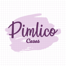 Pimlico Logo