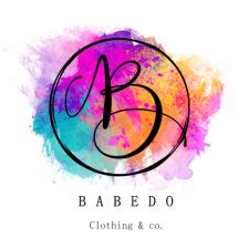 Babedo Scarves Logo
