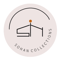 Sohan Collections Logo