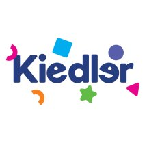 Logo Kiedler