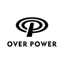 Logo OP Clotch