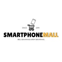 smartphonemall Logo
