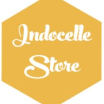 Logo Indocelle Store