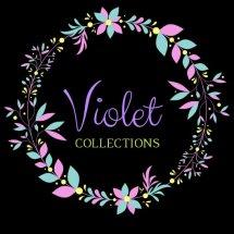 violetcollections Logo