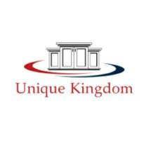 Unique Kingdom Logo