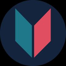 Manssizz Logo