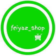 logo_feiyaz