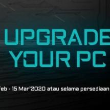 Logo PlatinumCom