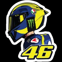 Logo inotony46