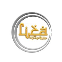 Logo Liza kerudung