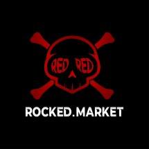 Logo basi-ck
