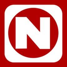 Logo NECKERMANNOFFICIAL