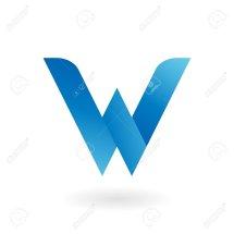 wawaastore2 Logo