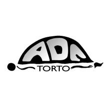 Logo ADC Torto
