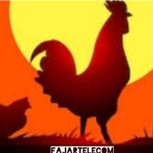 Logo fajartelecom