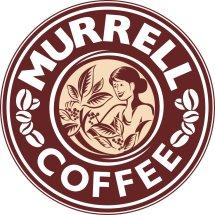 Logo MURRELL COFFEE ROASTERS