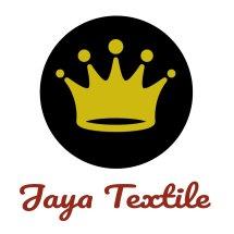Logo Jaya _Textile